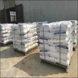 Cellulose van de Additieven HPMC van de Pleister van de tegel Hydroxypropyl Methyl