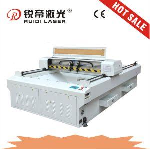 Tagliatrice del laser del CO2 per tagliatrice del laser di /Acrylic /Leather /Plastic dei materiali del metalloide/metalloide