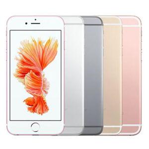 Remodelado Phone 6s telemóvel 4G Lte Telefone Celular