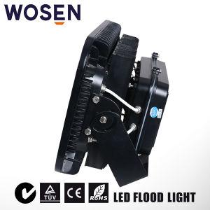 センサー240Wが付いている高い発電環境に優しいLEDのフラッドライト