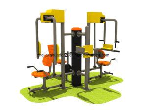 Fornitore personalizzato nuovo disegno per la strumentazione esterna di forma fisica di buona qualità