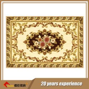 De Tegels van het Tapijt van het Porselein van de Voortreffelijkheid van Foshan van het Bouwmateriaal