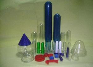 安い射出成形機械及び注入によって形成されるプラスチック製造業者