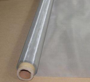 Проволочной сетки из нержавеющей стали для научных исследований