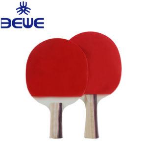 Profesionales de la fábrica China juego de tenis de mesa personalizados