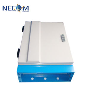 Amplificador de Sinal, amplificador. 1800 MHz Repeaterverizon Móvel Celular repetidores e de Elevada Potência 1800 MHz repetidor de celular