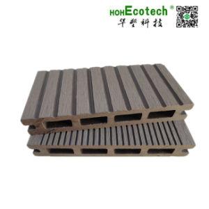 WPCシート(145H22)の建築材料