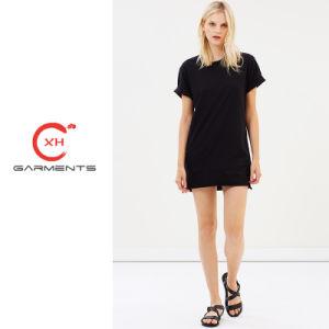 Xh Gartmentの簡単なTシャツの服