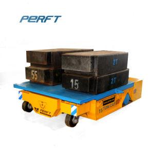 湾のロジスティクス輸送のトラックへの電気転送の手段湾