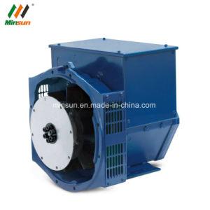 Elektrischer Strom-Generator-schwanzloser Drehstromgenerator China-Stamford