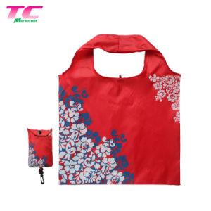 여자는 큰 끈달린 가방에게 방수 어깨 핸드백을 다기능 나일론 여행 끈달린 가방 모양 짓는다