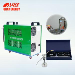 ガラス製アンプルの製造業機械水晶ガラス管のシーリング機械