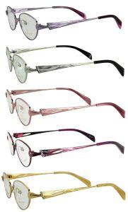 Mode Femmes lunettes Frames
