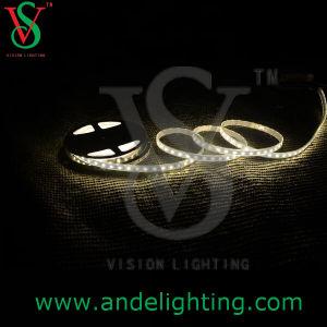 SMD5050 3528 Flexible LED Strip Light 5m DC12V
