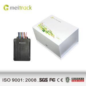 Meitrack (Plataforma Livre) GPS/GSM Tracker para gerenciamento de frota/Gerenciamento da equipe de Logística/Táxi Management
