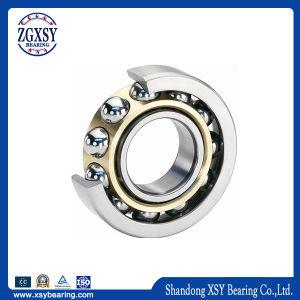 7315AC/Dt el parámetro de cojinete de alta calidad del rodamiento de bolas de contacto angular