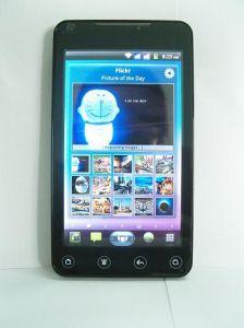 Telefon KW-J1000