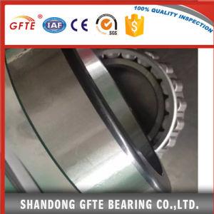 Fabriqué en Chine tous les types de roulement à rouleaux coniques 32304