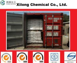 Carbonato de sódio de alta qualidade com preço competitivo 25kg 50kg