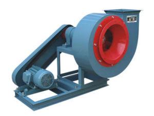 Y5-47 série ventilateurs centrifuges de chaudière