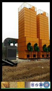 옥수수 곡물 건조기, 판매를 위한 소형 건조기 곡물