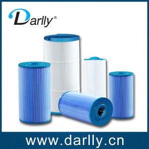 Darlly бассейн СПА бассейн фильтрующий элемент для очистки воды