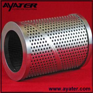 油圧装置の円滑油の石油フィルターAyater Sft-12-150W