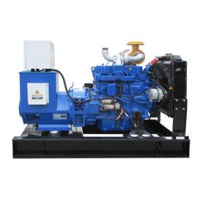Générateur de gaz acétylène à haute performance le plus bas prix