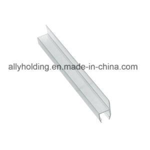 2.2 연약한 Side-를 가진 미터 PVC 방수 지구 (WS-05)