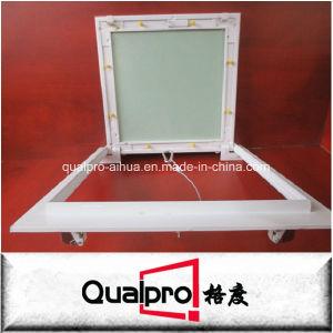 Le placoplâtre dalle de plafond AP7710 du panneau de porte