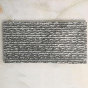 Hot-Selling E de haute qualité de la nature de panneaux muraux en ardoise (SMC-SCP333)