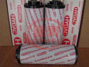 Высокое качество фильтрации Hydac