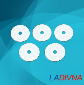 OEMサービスの高品質DIN125の平らな洗濯機