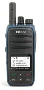 [سم] بطاقة [غسم] [وكدما] نطاق واسع [توو-وي] راديو [سلّ فون] [ولكي] [تلكي] [تلكبود] [ن50] [بتّ] شبكة راديو