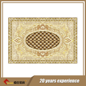 De beste Tegel van de Muur van de Tegel van de Vloer van het Porselein van de Prijs in de V.S. (BDJ601423B)