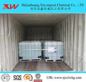 Het uitstekende ZoutzuurZuur van de Kwaliteit (HCl), Hydro ChloorZuur door de Fabriek van China