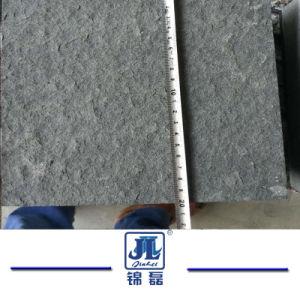敷石のための中国の安く自然な石G684/Blackの玄武岩かKerbstoneまたはペーバーまたは壁のタイルまたはCurbstones