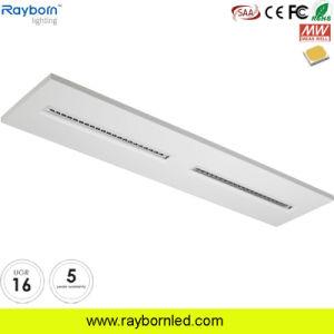 30W 600X600мм поверхностного светодиодные лампы панели с высоким качеством