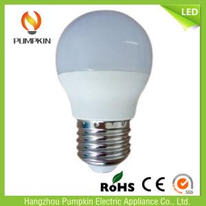 China Tageslichtlampen E14, Tageslichtlampen E14 China