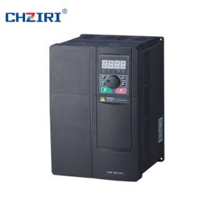 AC van Chziri Aandrijving Zvf330 0.75kw bij 220V