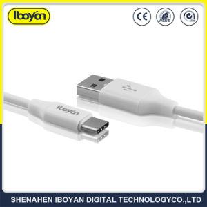 Tipo-c cavo di lunghezza di 2m del telefono mobile di dati del USB