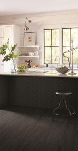 熱い販売の建築材料の無作法な磁器の陶磁器の床タイル(BR6008)