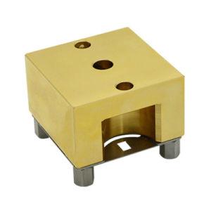 Er-009219 Compatível Televisão porta-eléctrodos para montagem de eletrodos e as peças