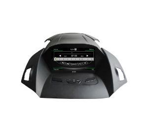 포드 Kuga를 위한 접촉 스크린 Andorid 차 DVD GPS