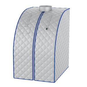 Venda superior Oumairui Fj6067 630W Sauna