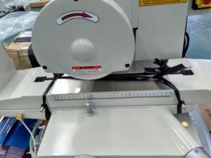Mj7115 pequena rebarbadora ferramenta universal
