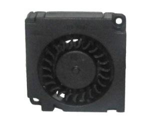 Venta caliente DC el ventilador de 35x35x10mm con el bajo precio 3510 5V/12V de alto rendimiento de alta calidad Ventilador Mini