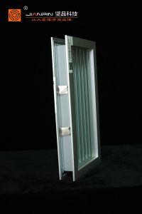 Горячая продажа прямоугольник двери решетки для передачи