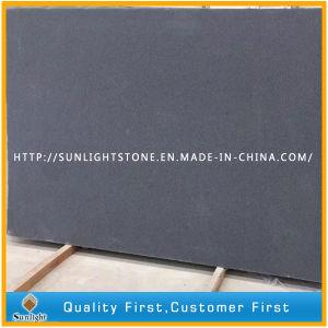 タイルのための安い磨かれたG654 Padangの真黒の花こう岩か平板またはステップ