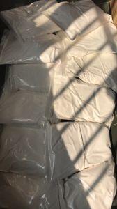 China Factory Alimentação N-Phenylpiperidin-4-amina CAS 99918-43 Dihydrochlori 1